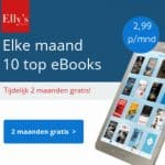 2 maanden gratis ebooks downloaden