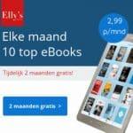 2 maanden gratis ebooks downloaden