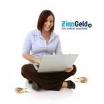 Geld verdienen met emailadres