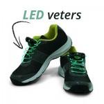 Gratis LED Veters