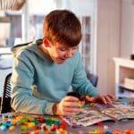 Gratis LEGO® Life Magazine