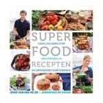 Gratis Superfood Recepten