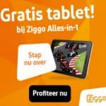 Gratis Tablet