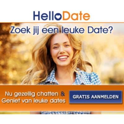 gratis dating chat gratis