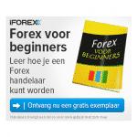 Gratis eBook iForex Voor Beginners