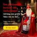 Gratis Video van de Sint
